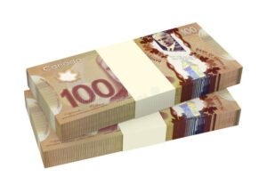 canadian-dollars-money-isolated-white-background-computer-generated-d-photo-rendering-46005434